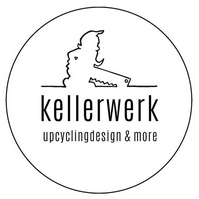 KELLERWERK, upcycling and more
